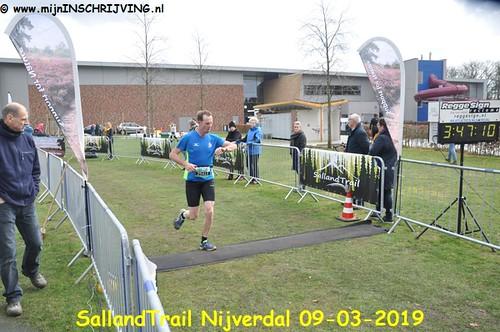 SallandTrail_09_03_2019_0094