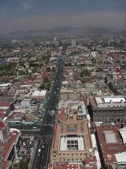 MexicoDay4 050
