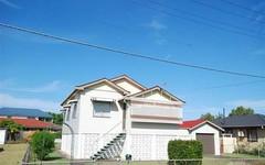 14 Garfield RD, Riverstone NSW