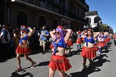 2019 Barkus Parade