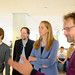 Open NanoScience Congress