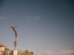 P1022422 (Claussm) Tags: vsco arizona az gh5 lumix sky