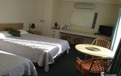 8/131 Merimbula Drive, Merimbula NSW