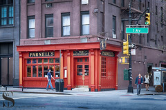 1 Market Friday Parnells (Singing With Light) Tags: 2nd a7iii may2018 mirrorless nyc singingwithlight sonya7iii architecture astorsquare manhattan photography singingwithlightphotography sony spring