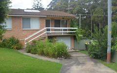 2/21 Collins Crescent, Narooma NSW