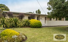 17a Neil Street, Epping NSW
