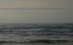 Guincho 2019 (deltamascarenhas) Tags: guincho mar oceano portugal europa sea frio cold natureza nature água water cascais