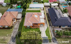 70 Thomas Mitchell Rd, Killarney Vale NSW