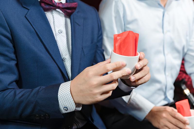 婚攝,高雄,台鋁,晶綺盛宴,珊瑚廳,婚禮紀錄,南部