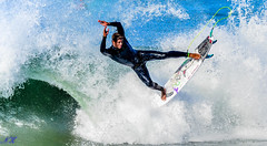 Surf 16-11