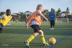Practice 03-13-19-18 (AmaurieRaz) Tags: soccer soccerpractice practice clermont davenport florida kids play fuji fujifilm fujixt3 xt3 50140mm