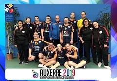Auxerre_2019 (6)