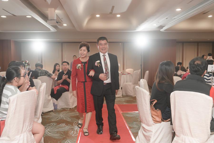 46685640961 ac025ebc98 o [台南婚攝] J&B/香格里拉飯店