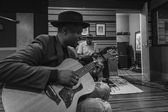 Jalen Seawright Sessions-6 (mmulliniks) Tags: sony alpha a7iii a73 sigma metabones pentax super takumar rokinon tokina 50mm 28mm 35mm 24mm 1017mm 1650mm 70300mm 85mm 24105mm zoom prime landscape portrait lifestyle nature sky 20mm 70200mm fisheye mirrorless hobby beauty fun family explore photography still life vintage music production studio session detroit tracking gospel musicians professional guitar bass drums piano rhodes songs legend work engineering