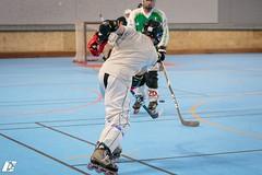 CZ4A0715 (Cyril Cardon Photographie) Tags: roller hockey amiens canon 7dmarkii