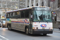 IMG_3947 (GojiMet86) Tags: njt jersey transit coach usa nyc new york city bus buses 2003 d4500 8902 42nd street 5th avenue