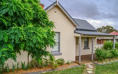 232 Church Street, Mudgee NSW