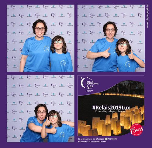Relais2019Lux_Photobooth (304)