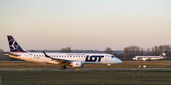 repter_DSC_2828 (ViharVonal) Tags: fly aviation lot nikon photography tamron lhbp ferihegy budapest