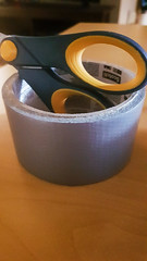 Gift Wrapping Supplies (Bracus Triticum) Tags: gift wrapping supplies アルバータ州 alberta canada カナダ 12月 december winter 2018 平成30年 じゅうにがつ 十二月 jūnigatsu 師走 shiwasu priestsrun