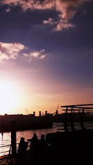 #Hamburg#HafenCity# (hans-jürgen2013) Tags: hamburg hafencity