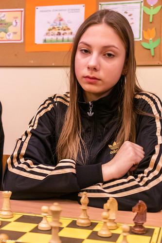 Otwarte Mistrzostwa Żarowa w Szachach-240