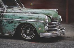 The Unsurpassed Ways To Get Rid Of Your Old Car (and262) Tags: junk car tips scrap cars sell usa article buyers miami dade crash wrecked