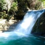 Wadi Mokhtara thumbnail