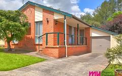 8/870 Burragorang Road, The Oaks NSW