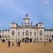 The Household Cavalry Museum | London