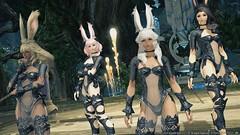 Final-Fantasy-XIV-040219-021