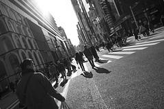 STRANGERS DARKER SIDE (ajpscs) Tags: ©ajpscs ajpscs 2019 japan nippon 日本 japanese 東京 tokyo city people ニコン nikon d750 tokyostreetphotography streetphotography street strangers urban urbanlife walksoflife tokyoscene anotherday monochromatic grayscale monokuro blackwhite blkwht bw blancoynegro blackandwhite monochrome lightshadow shadow strangersdarkerside shadowsoftokyo shadows