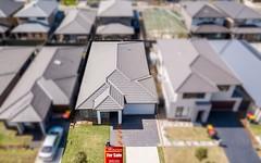 12 Penrose Street, Marsden Park NSW