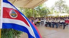 """CAMPESTRE COSTA RICA 2019 """"Comunión y Misión"""""""