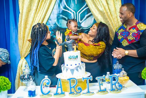 Carter-150