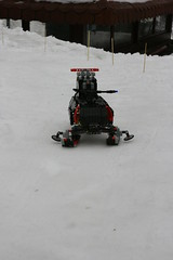 "wtt-2019-2-snowmobiles-31 • <a style=""font-size:0.8em;"" href=""http://www.flickr.com/photos/134047972@N07/47082413332/"" target=""_blank"">View on Flickr</a>"