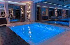 pool aesthetics gehört zur TOP 10 des bsw-Awards 2018 in der Kategorie Whirlpools. (Bundesverband Schwimmbad & Wellness) Tags: bswaward bundesverband schwimmbad wellness top 10 schwimmbäder pool pools