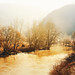 West Morava River