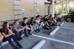 02-20-19_WestonU_police_camera1 (286) (City of Weston) Tags: westonflorida students education civics school