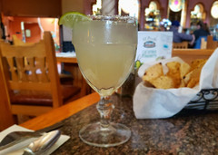 National Margarita Day (Helen Orozco) Tags: nationalmargaritaday salud patronsilvertequila tequila margarita elpinto cheers drink