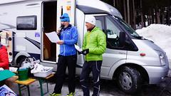 2019-02-24_10.skitrilogie_008 (scmittersill) Tags: skitrilogie ski alpin abfahrt langlauf skitouren passthurn loipenflitzer