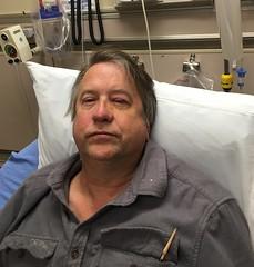 20190225_2334_517_EmergencyRoom (EasyAim) Tags: emergencyroom baylor hospital wood eye accident rotate grapevine usa