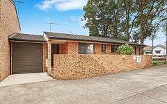 1/88 James Street, Punchbowl NSW