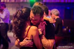 Tango is full of ... n°81