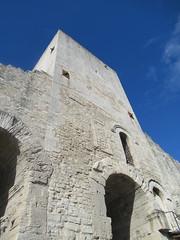 IMG_6468 (Damien Marcellin Tournay) Tags: amphitheatrumromanum antiquité bouchesdurhône arles france amphithéâtre gladiateur gladiators