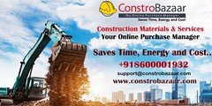 Purchase Manager (cb.silvy) Tags: construction constrobazaar buyers pune sellers brick ceramic cement