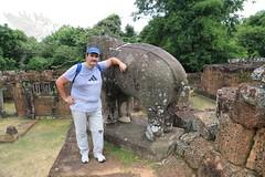 Angkor_2014_35