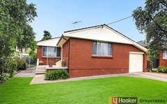 119 Braeside Road, Greystanes NSW