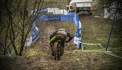 PHUN1139 (phunkt.com™) Tags: sad scottish downhill association race ae forest 2019 photos phunkt phunktcom keith valentine dh down hill