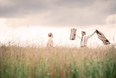 brautpaarshooting-zweibruecken (weddingraphy.de) Tags: hochzeit hochzeitsfotos zweibrücken wedding hochzeitsreportage hochzeitsfotograf fotoshooting realwedding realweddings fotograf weddingphotography photography hochzeitsfotografzweibrücken